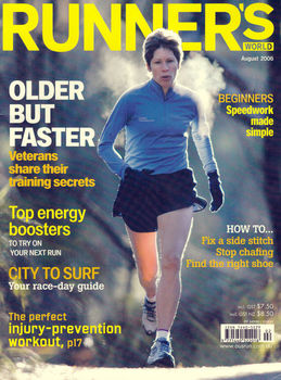 RunnersWorld.jpg - small
